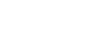 Trizero - Digital Communication